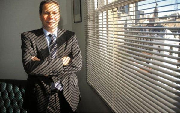 Ex fiscal. Nisman fue hallado muerto cuatro días después de haber denunciado a Cristina Kirchner