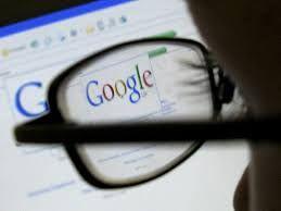 El español Mario Costeja acudió en 2010 a la Agencia Española de Protección de Datos para que Google eliminara de sus resultados enlaces que lo vinculaban con un artículo publicado en el diario La Vanguardia.