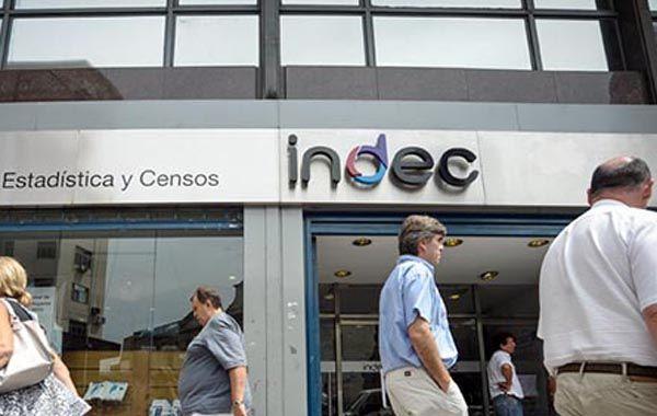 De acuerdo con el Indec, la inflación de mayo fue del 0,7 por ciento