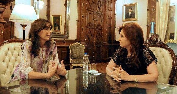 Bielsa deslizó que Rubeo tiene pactado con los socialistas el manejo de la caja provincial