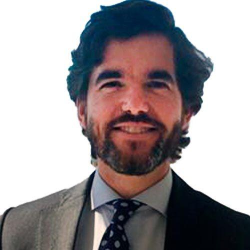 Jaime González  Castaño