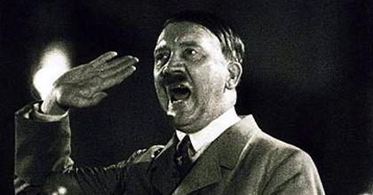 El cráneo que se creía de Adolfo Hitler en realidad es el de una mujer