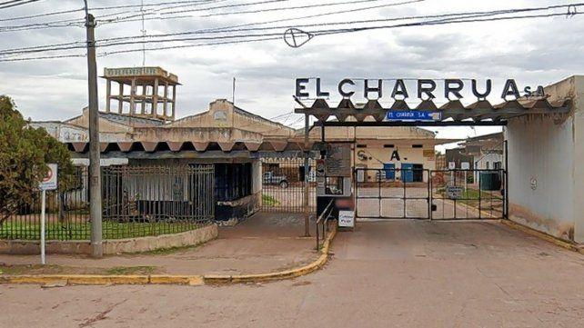 bahl-presento-la-nacion-el-plan-llevar-el-charrua-un-predio-14-hectareas