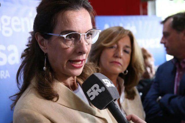 Bielsa avaló que el Senado tenga en agenda la media sanción de la ley de alquileres
