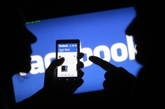 Qué teléfonos celulares dejarán de tener Facebook, Instagram y Messenger a fin de mes