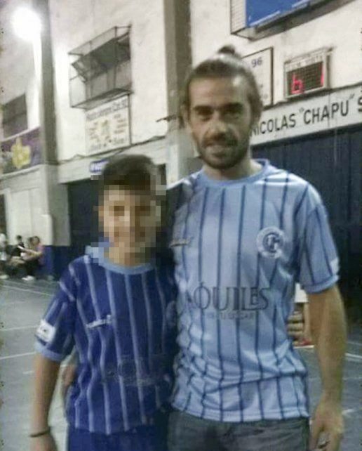 Fernando Pereiras