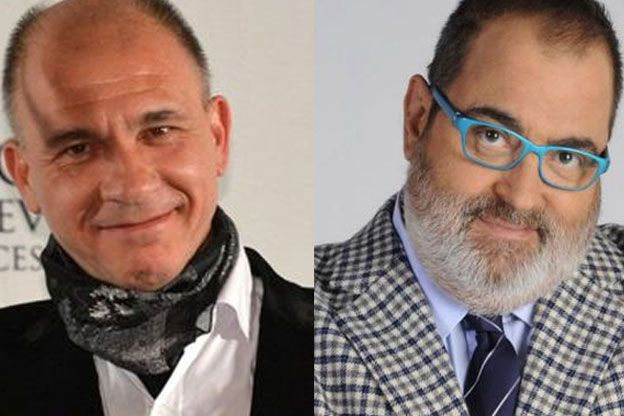 Grandinetti vs. Lanata... la polémica continúa.