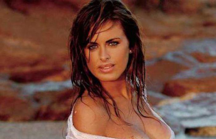 Silvina Luna protagonizó un momento muy incómodo en El diario de Mariana.