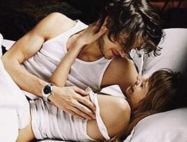 La infidelidad en las parejas es una situación que se da más frecuentemente en verano.