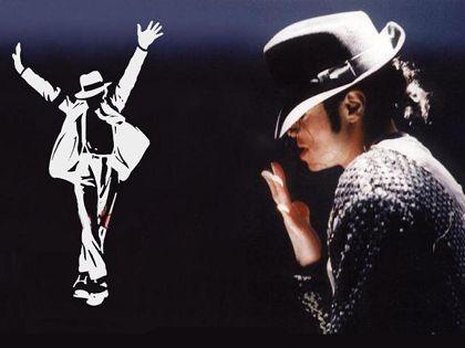 Michael Jackson planea gran subasta de sus pertenencias