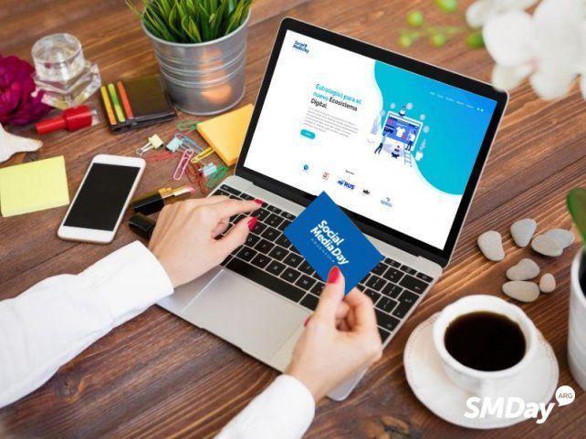 E-Commerce en la Argentina: presente y futuro de las marcas