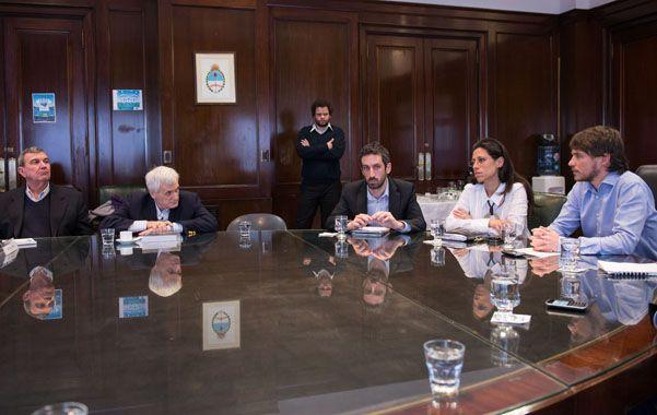 El proyecto oficial de reforma a la ley de abastecimiento aceleró el quiebre entre la Unión Industrial Argentina (UIA) y el gobierno.
