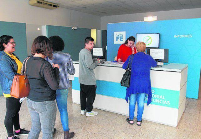 Advierten una nueva modalidad de estafa a los jubilados