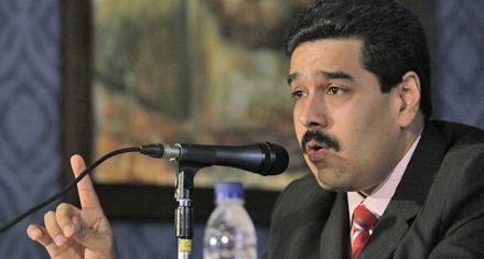 Las relaciones entre Venezuela y Colombia, de nuevo en crisis