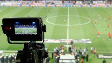 Los televidentes volverán a tener disponibles encuentros del fútbol local sin necesidad de estar suscriptos al Pack Fútbol ni de contar con servicio de televisión paga.