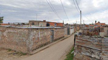 Cuatro detenidos tras intentar usurpar una vivienda en la zona sudoeste de Rosario