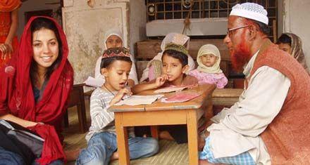 Social bussines: una nueva tendencia que apunta a erradicar la pobreza
