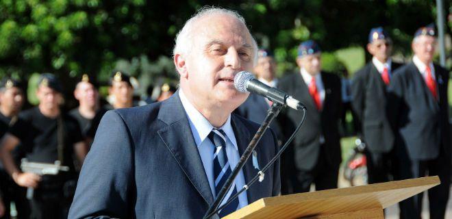 Al final el aumento de la tasa municipal será del 60 por ciento en la ciudad de Rosario