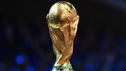 El Comité Olímpico Internacional (COI) tampoco es partidario de esa idea y las principales ligas europeas también la han rechazado.