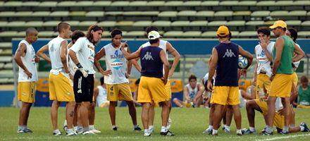 Madelón: Estoy convencido de que a Independiente le podemos ganar