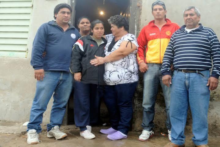 Los familiares de la joven Yamila aseguran que hubo abandono de persona y mala praxis.