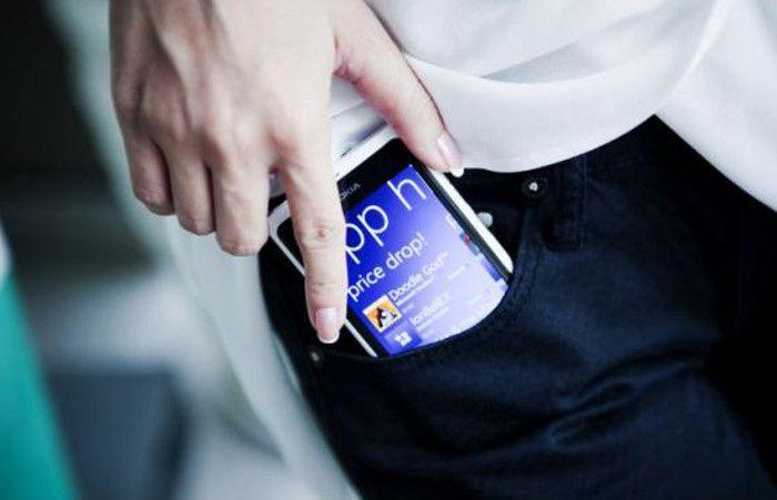 ¿Por qué se siente vibrar el teléfono celular cuando en realidad no lo hace?