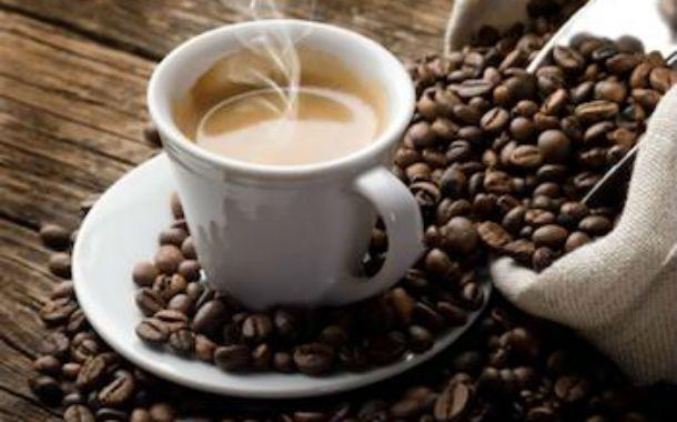 Las nuevas investigaciones han demostrado que la cafeína puede ser útil para neutralizar los efectos secundarios de las drogas.