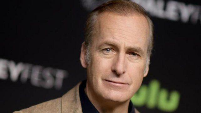 El actor de Better Call Saul colapsó en el set y fue llevado a un hospital