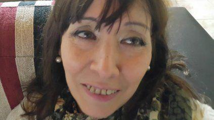 El femicida quedó condenado a prisión perpetua por matar a Ana Alurralde