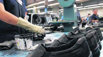 Cambio. Firmas importantes del sector se vuelcan a la importación.