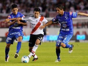 River juega con All Boys en el Monumental y busca revancha tras la derrota en Ecuador