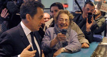 El renacer del populismo se convierte en una amenaza para la zona euro