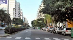 Cada deportista olímpico y paralímpico se verá registrado en una placa de granito a distribuir a lo largo del Paseo Pellegrini.