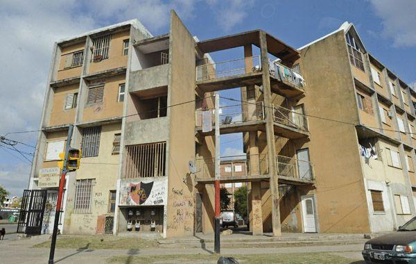 El estado deberá financiar el mantenimiento de los Fonavis de Rosario y Santa Fe.