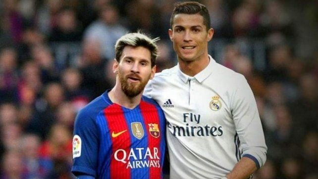 Ni Messi ni Cristiano Ronaldo: ¿quién es el jugador de fútbol más rico del mundo?