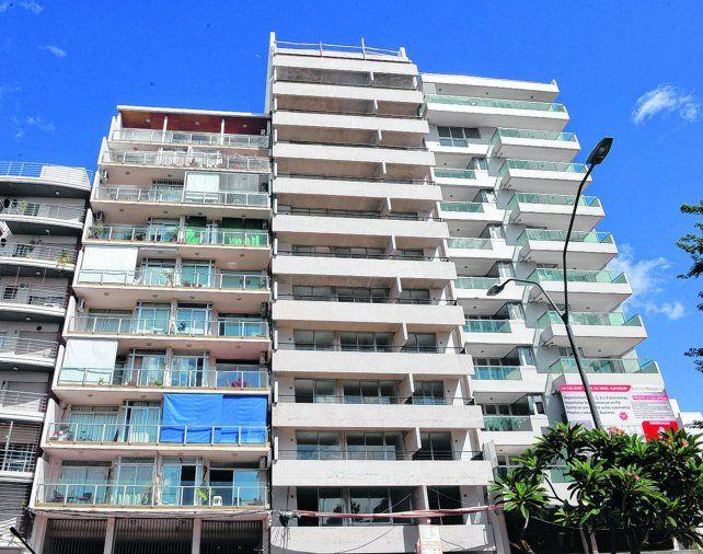 Las inmobiliarias de la ciudad comenzaron a recibir muchas consultas sobre propiedades de dos dormitorios