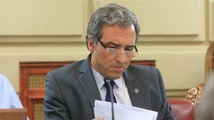 Proyectos de ley provincial de derechos de las víctimas: realizarán audiencias públicas