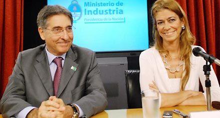 Brasil amenaza con extender las trabas contra las importaciones