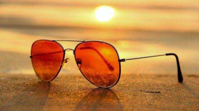 Los diez consejos claves para pasar un verano lo más refrescante posible