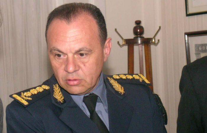 Daniel Ricardo Cáceres