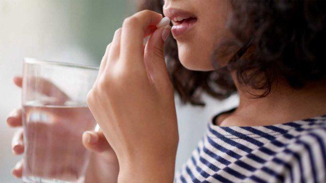 ¿Son seguros los antiinflamatorios en pacientes con Covid y tras la vacunación?