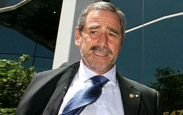 Jaime y el ex directivo de TBA serán juzgados en un proceso que estará a cargo del juez Julián Ercolini y el fiscal Guillermo Marijuan.
