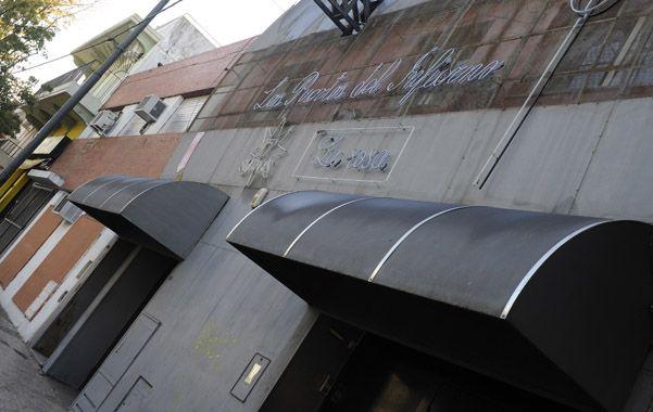 Callao al 100 bis. La reciente clausura del sexy bar de Pichincha aceleró el debate de varias iniciativas surgidas de distintos bloques políticos del Concejo.