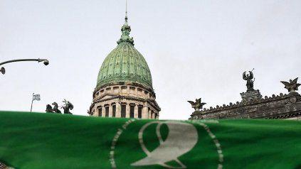 Se adoptarán varias medidas para garantizar la libre opinión de los legisladores durante el debate.