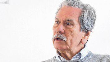 Historia de las ideas argentinas contadas por Carlos Altamirano