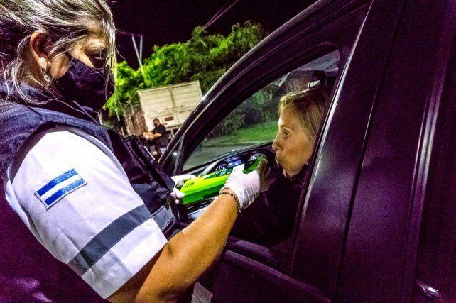 Los inspectores salen a las calles a controlar la nueva normativa.