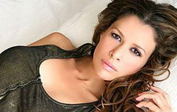Julieta Ortega confesó su historia íntima con Jack Nicholson
