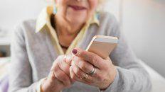 Los adultos mayores, que no están familiarizados con los trámites online, son los más vulnerables a los estafadorse.