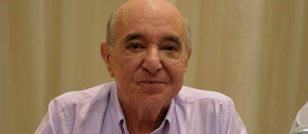 El secretario general de la Unión del Personal Civil de la Nación (UPCN)