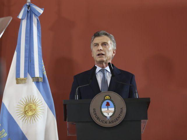 El mensaje que Macri le envió a Bolsonaro tras el triunfo en las elecciones